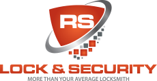 RS Lock & Security